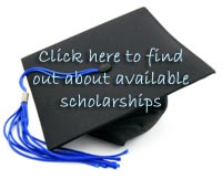 Gold Beach Educational Fund Scholarship Information